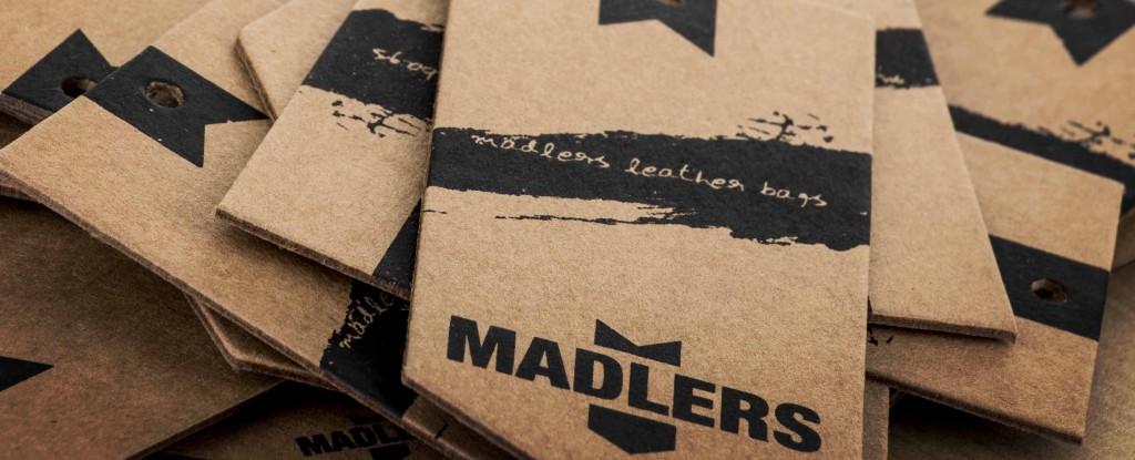 madlers-tags